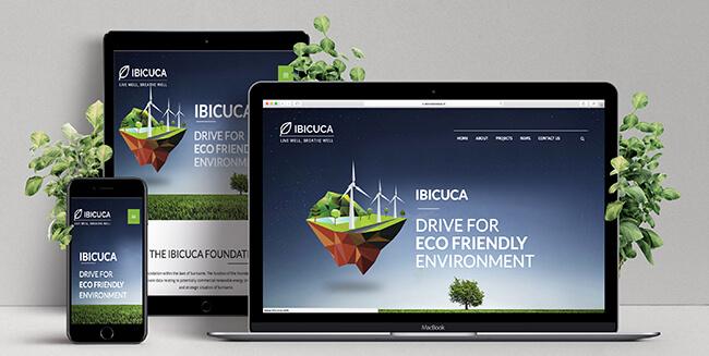 Ibicuca